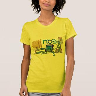 Pesach T Shirts