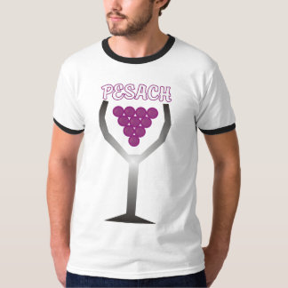 Pesach Whine T Shirt