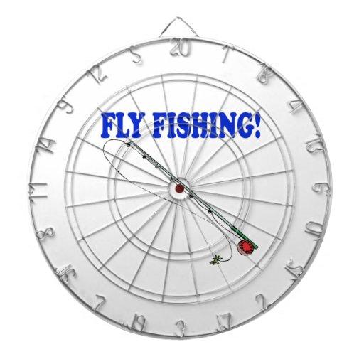 Pesca con mosca 2