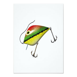 Pesca de señuelo