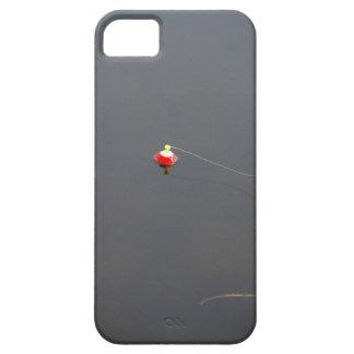 Pesca iPhone 5 Fundas