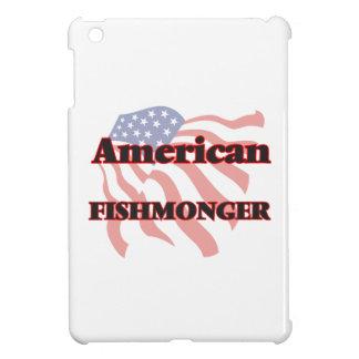 Pescadero americano