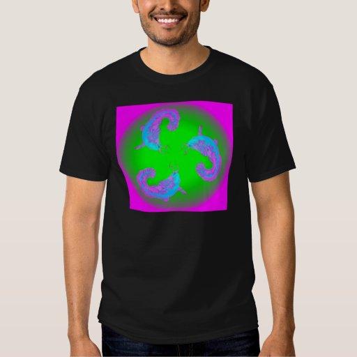 Pescados 02k3vi2 camisas