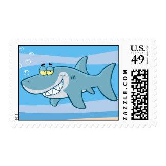 pescados azules divertidos del png_cartoon-shark-u