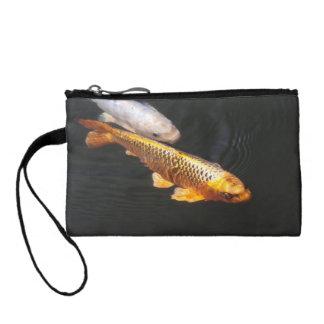 Pescados de Asia Koi
