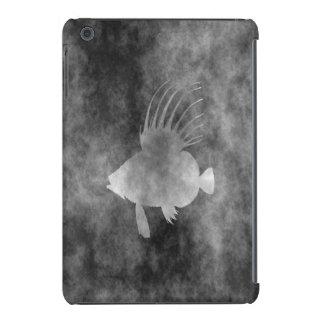 pescados del dory de Juan Funda De iPad Mini