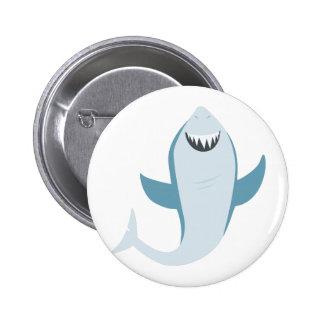Pescados del tiburón