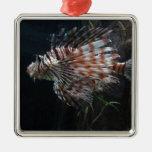 pescados ornamento de reyes magos