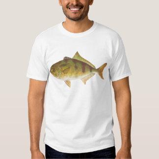 Pescados - Samson-Pescados - hipopótamos del Poleras