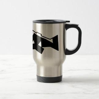 Pescetarian Mug
