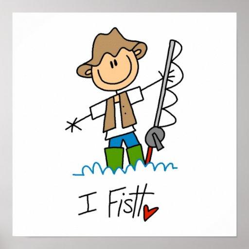 Pesco Impresiones