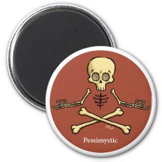 Pessimystic Magnet