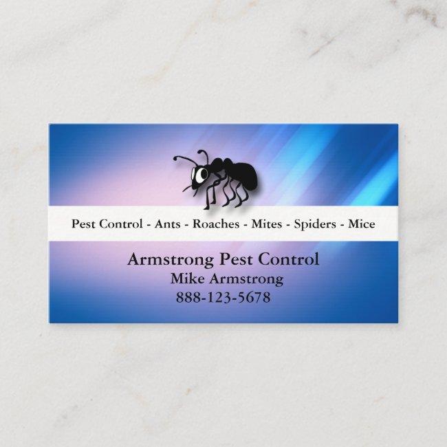 pest_control_exterminator_ant_business_card-r6f329ccc70db421aa0f140ea3e481cfe_em407_650.jpg