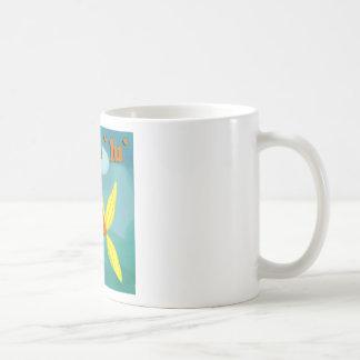 ` Peste de Chestia lu Taza De Café