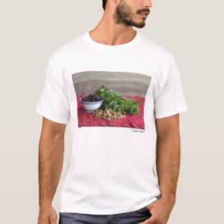 Pesto T-Shirt