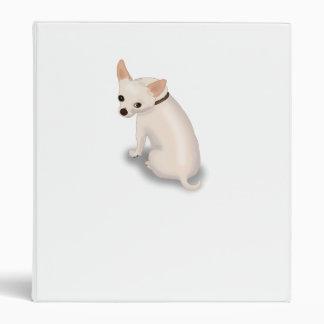 pet4 copy binder