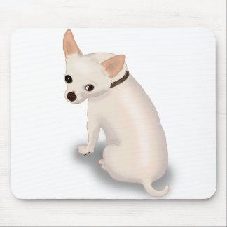 pet4 copy mouse pad