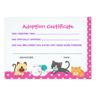 Adoption certificate template dog choice image certificate adoption certificate template dog choice image certificate adoption certificate template dog choice image certificate adoption certificate yelopaper Images