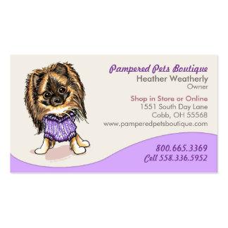 Cardview.net Business Card & Visit Card Design Inspiration