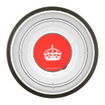 [Crown]  Pet Bowl