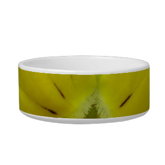 Pet Bowl Cat Water Bowl - Customized