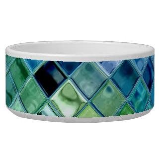 pet bowl template dog or cat bowl - Cat Bowls