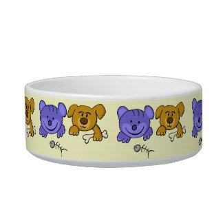 """pet bowl """"dog and cat"""""""