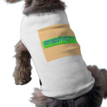 armando aguiar (Rato)  2013 smart street  Pet Clothing