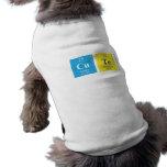 Cute   Pet Clothing