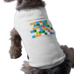 SOMTIMES, WE WIN SOMTIMES  WE DON'T BUT I  DON'T CARE  Pet Clothing