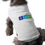 BaZnGa  Pet Clothing