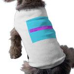 One Direction Lane   Pet Clothing