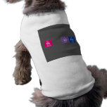 bi life  Pet Clothing
