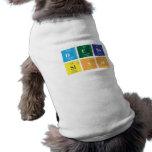 Deba sish  Pet Clothing