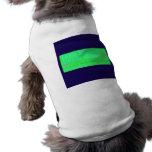 Capri Mickens  Swagg Street  Pet Clothing