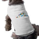 DONT KEEP CALM  cuz IT'S MY BIRTHDAY   Pet Clothing