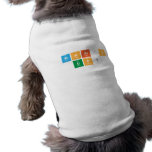 what's  up?  Pet Clothing