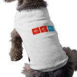 Nerds  Pet Clothing