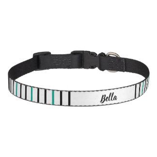Pet Collare Pet Collar