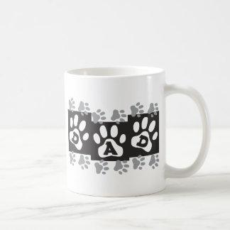 Pet Dad Coffee Mug