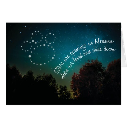 16 Greeting Card Template Thinking Of You Template Of You Card