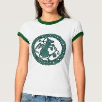 Pet Dragon shirt