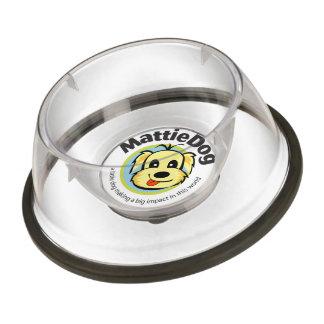 Pet Food Bowl Pet Bowl