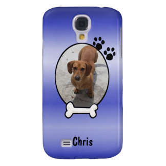 Pet Frame iphone Case