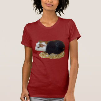 Pet Hamster T-Shirt