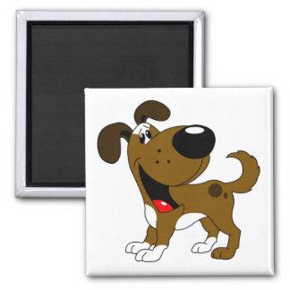 Pet Lovers! Fridge Magnets