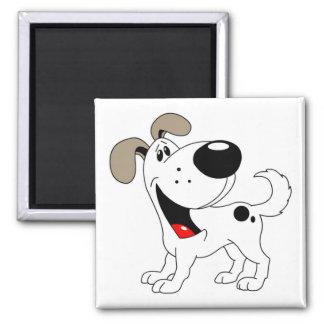 Pet Lovers! Pup Magnet
