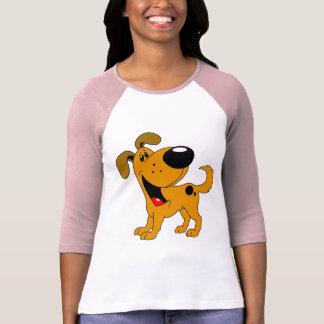 Pet Lovers! Pup Tee Shirts
