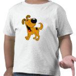 Pet Lovers! Pup Tshirt