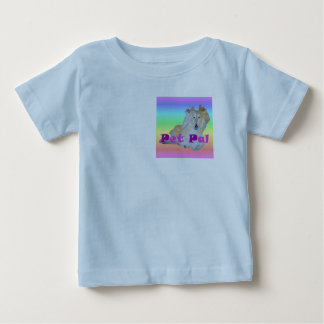 Pet Pal Baby T-Shirt